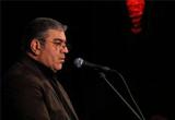دانلود مداحی کربلایی حاج حسن خلج سال 98