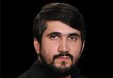 دانلود مداحی حاج محمد باقر منصوری سال 96