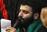 دانلود مداحی حاج سید مهدی میرداماد سال 98