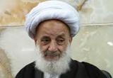 دانلود گلچین سخنرانی های حجت الاسلام مجتهدی تهرانی