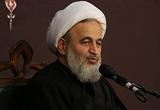 دانلود سخنرانی حجت الاسلام والمسلمین علیرضا پناهیان سال 98