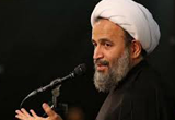 دانلود گلچین سخنرانی های حجت الاسلام پناهیان