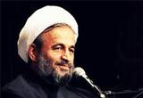 دانلود سخنرانی های حجت الاسلام پناهیان