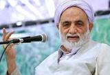 دانلود گلچین سخنرانی های حجت الاسلام قرائتی