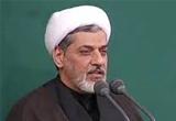 دانلود سخنرانی های حجت الاسلام رفیعی