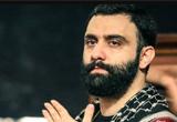 دانلود مداحی حاج حسین سیب سرخی سال 98