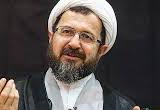 دانلود سخنرانی حجت الاسلام محمدمهدی ماندگاری با موضوع مجاهدت امام سجاد (ع) درس امروز جامعه