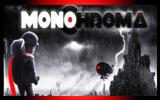 دانلود Monochroma