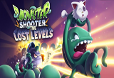 دانلود Monster Shooter Lost Levels 1.9 / 2 1.1.599 for Android