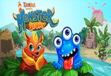 دانلود Monster Story 1.0.5.4 for Android