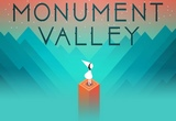 دانلود Monument Valley 1  2.7.9 / 2  1.2.13 for Android +4.4