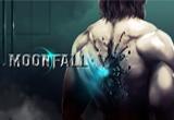 دانلود Moonfall