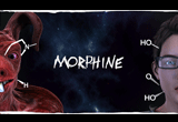 دانلود Morphine