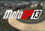 دانلود MotoGP 13 + Patch 1.1 + DLC 1-2