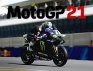 دانلود MotoGP 21