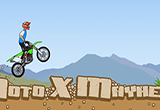 دانلود Moto X Mayhem 1.82 for android