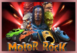 دانلود Motor Rock + Update 1 to 5