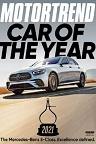 دانلود مجله تخصصی خودرو
