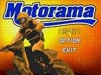 دانلود Motorama v1.1