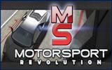 دانلود Motorsport Revolution v1.5