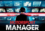 دانلود Motorsport Manager - GT Series
