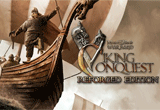 دانلود Mount and Blade Warband - Viking Conquest Reforged Edition