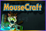 دانلود MouseCraft