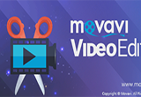 دانلود Movavi Video Editor 14.1.1 Win / Mac 5 v5.1.1 + Portable