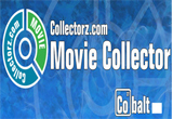 دانلود Movie Collector 19.3.1 x64 / macOS 20.1.1