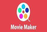 دانلود Movie Maker – Photo Video Maker With Music PRO 1.8 For Android +4.1
