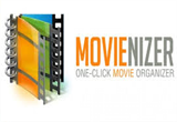 دانلود Movienizer 8.0 Build 440