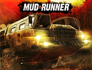 دانلود MudRunner - Old-timers + Update v20190807