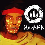 دانلود Mulaka + Update v1.0.1.2