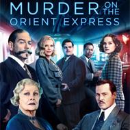 دانلود Murder on the Orient Express