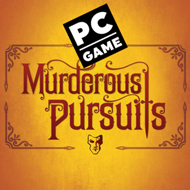دانلود Murderous Pursuits + Updates