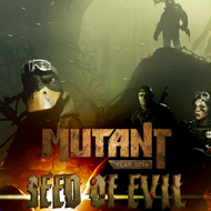 دانلود Mutant Year Zero: Road to Eden - Seed of Evil + Updates