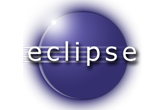 دانلود MyEclipse 2015 Stable 2.0 Win / Mac / Linux