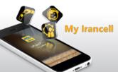 دانلود ایرانسل من نسخه 2.0.1 برای اندروید 2.1+