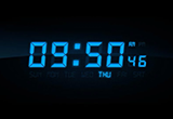 دانلود My Alarm Clock 2.20 for Android +2.3