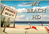 دانلود My Beach HD 2.2 for Android +2.3