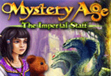 دانلود Mystery Age The Imperial Staff