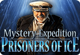 دانلود Mystery Expedition - Prisoners of Ice