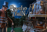 دانلود Mystery Masters - Psycho Train Deluxe Edition