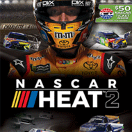 دانلود NASCAR Heat 2 + Update 1