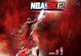 دانلود NBA 2K12 + Update 1.01