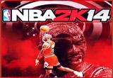دانلود NBA 2K14