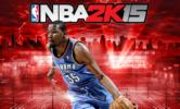 دانلود NBA 2K17 0.0.27 / 2K16 0.0.29 / 2K15 1.0.0.58 for Android +4.2