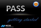 دانلود NCSS PASS 11.0.8