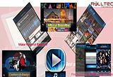 دانلود NEMO Media Player Plus 1.36.00 for Android +2.2