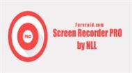 دانلود NLL Screen Recorder PRO 11.1 for Android +5.0